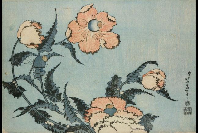 Hokusai_003