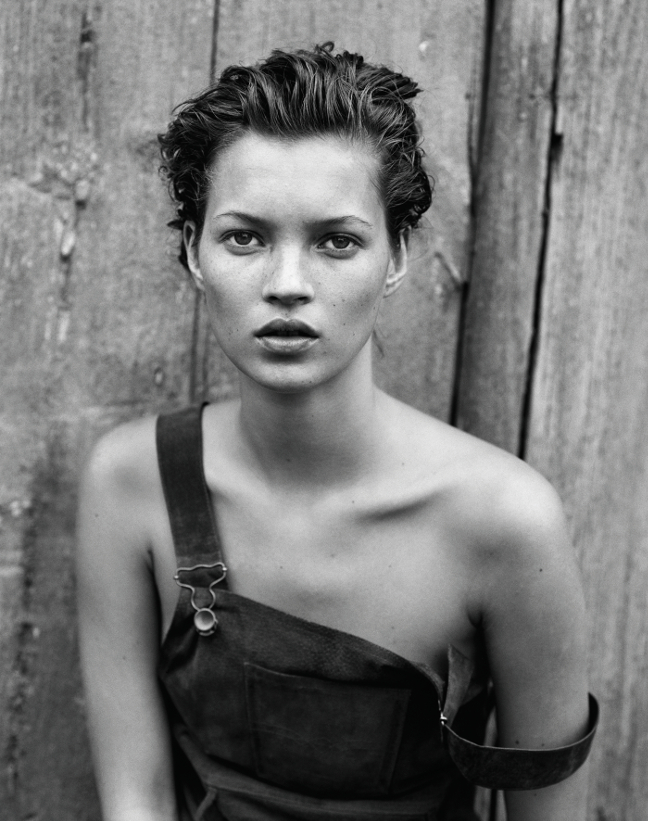 Peter Lindbergh. From Fashion to Reality_003