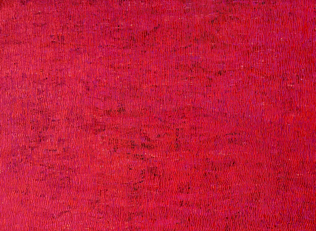 red-3_detail