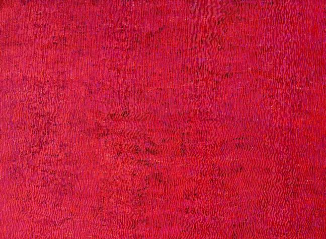 red-3_detail