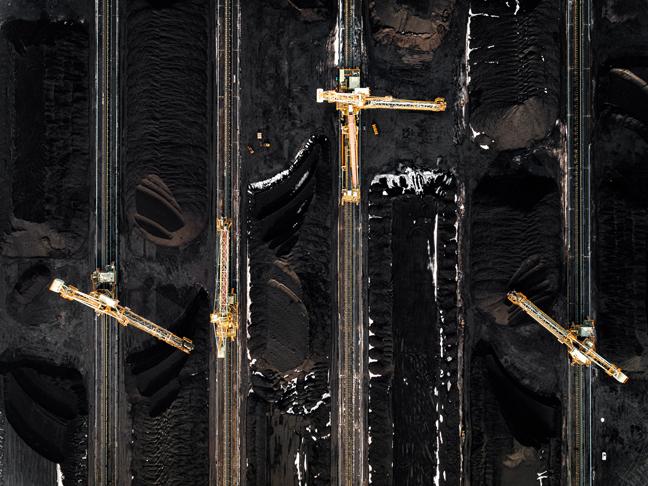 fossil-fuel_Christopher_McCann
