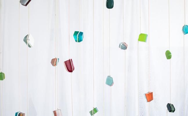 Breathing Colour by Hella Jongerius