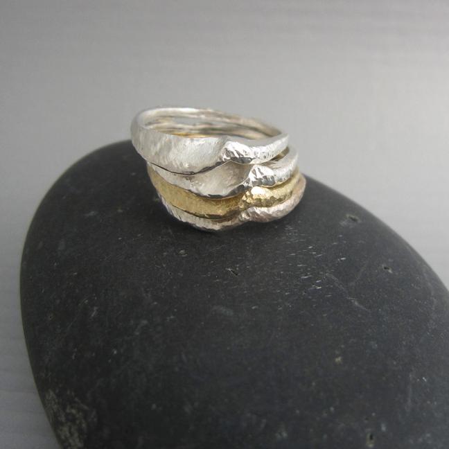 Maddalena Bearzi Jewelry