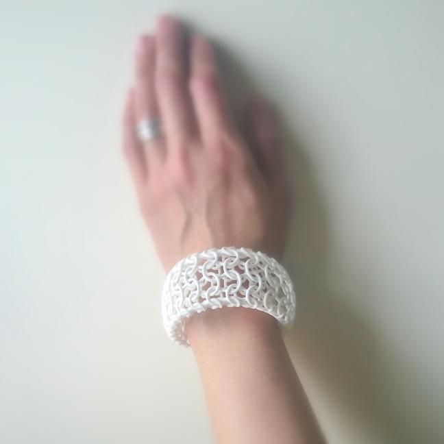 Monocircus jewelry