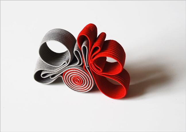 Cardillo Design