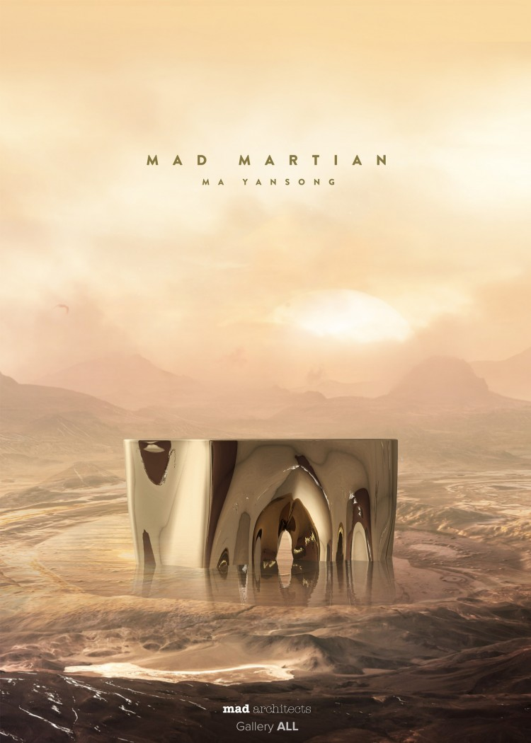 madmartiancollection_003