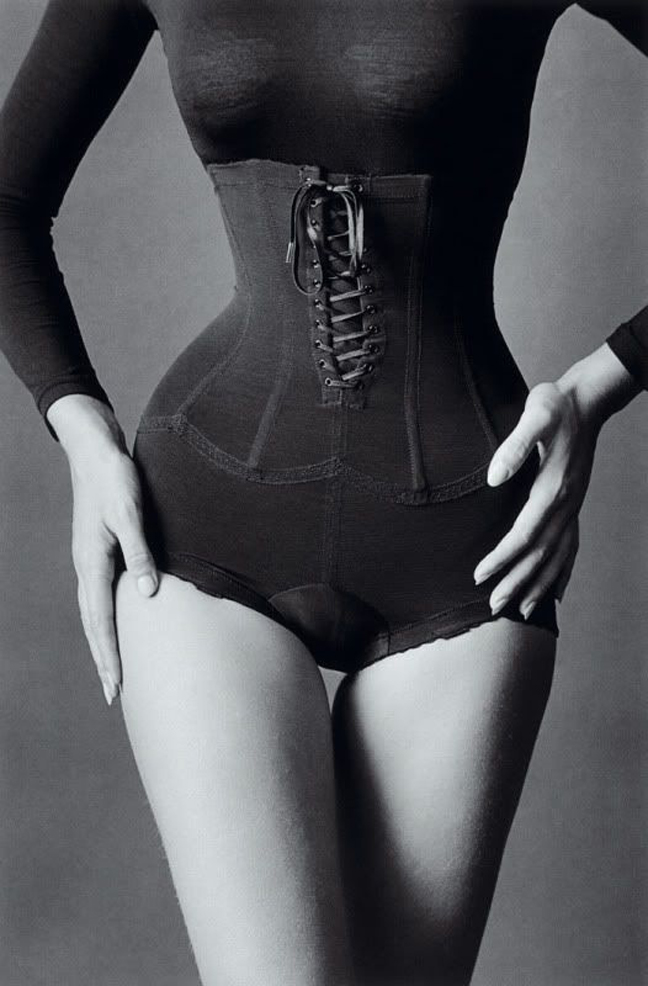 JEANLOUP SIEFF: Master of high style