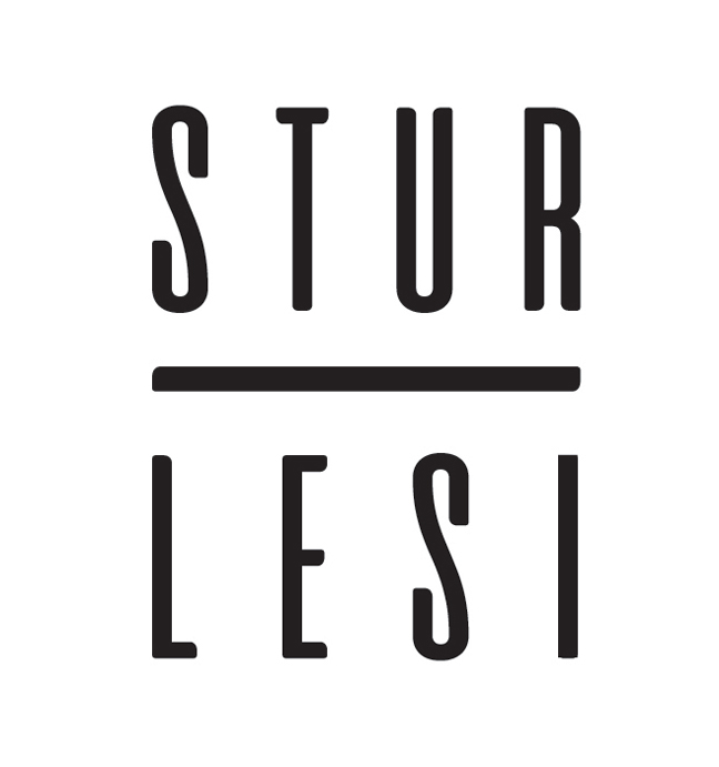 Sturlesi Design - iLLuminite