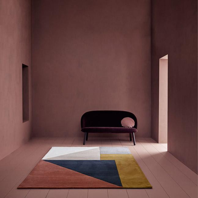 A celebration of design, life and emotion at Maison Shanghai