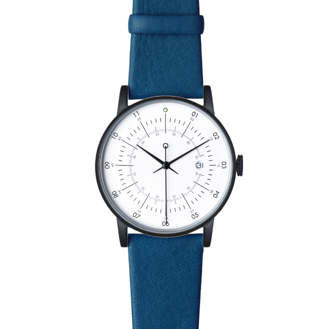 squarestreet watches