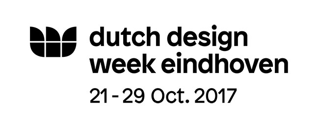 Dutch Design Week in Eindhoven_002