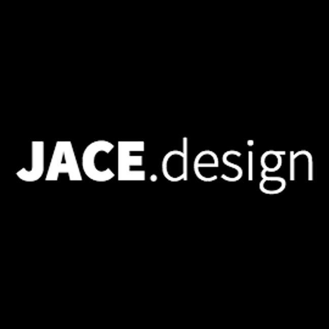 JACE.design