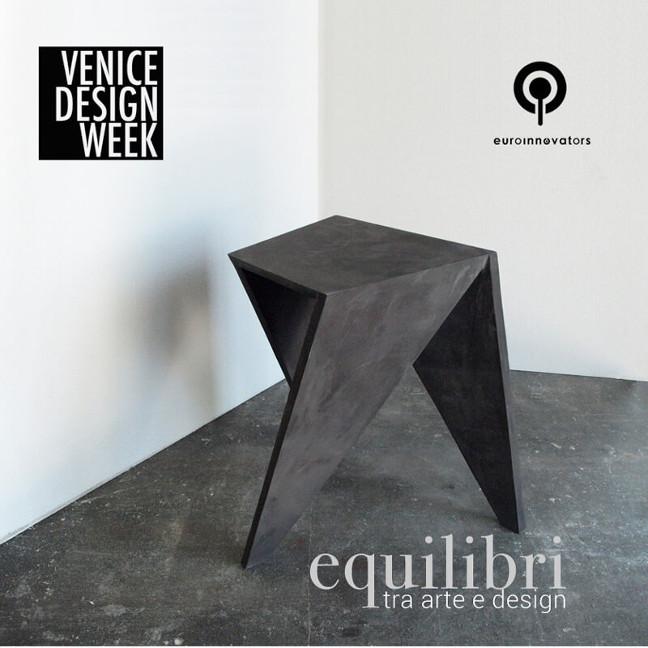 Venice Design Week 2017