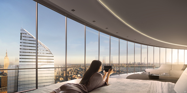 15-hudson-yards-penthouse-view-looking-south-courtesy-related-oxford