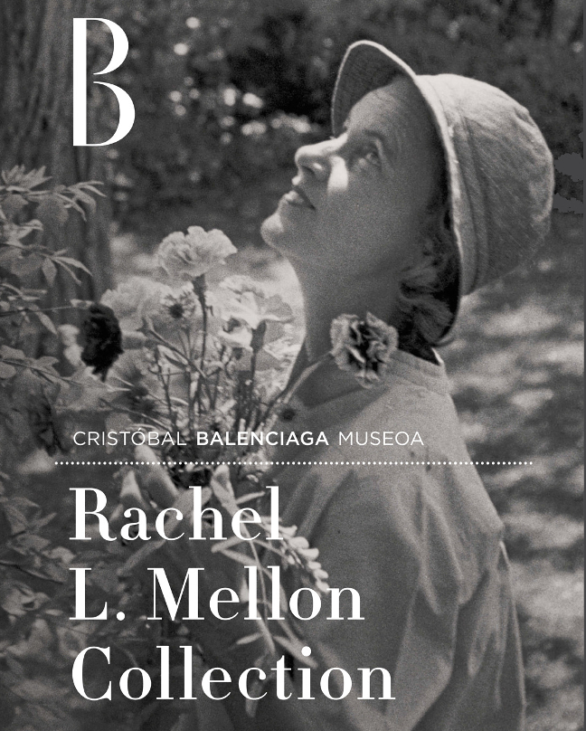The Rachel L. Mellon Collection