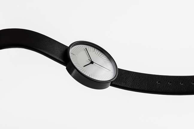 Simpl Watch