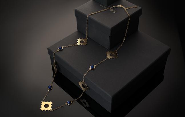 Soluna Jewellery