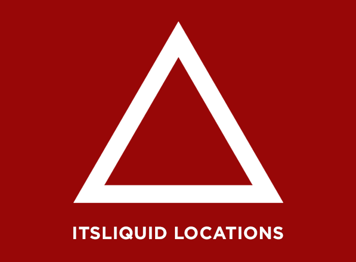 ITSLIQUID GROUP - Venice locations