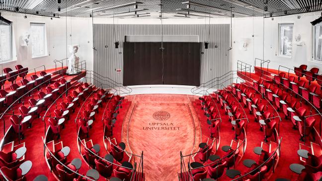 Humanistiska Teatern
