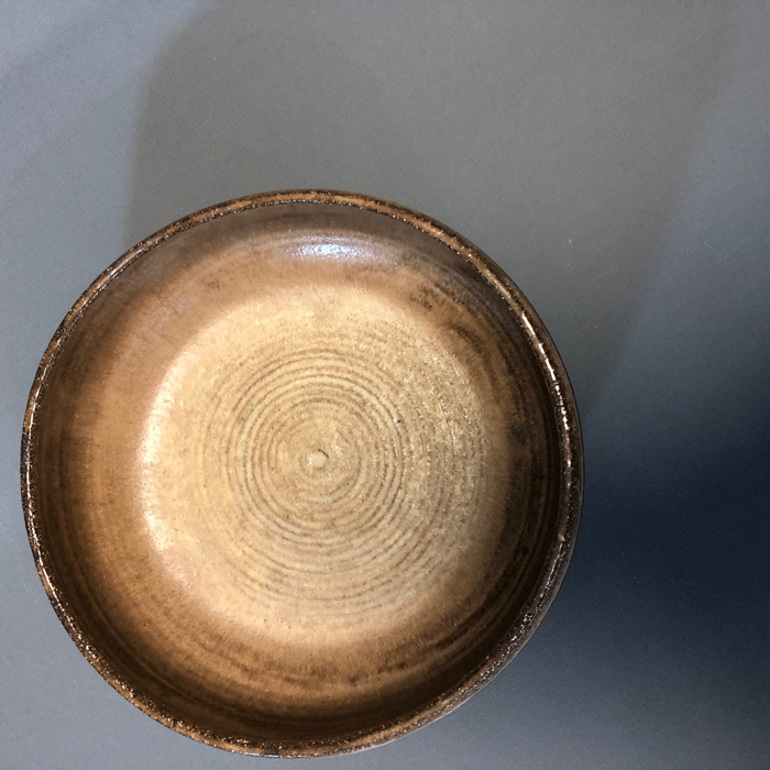 Betül Kurt - Ceramic design