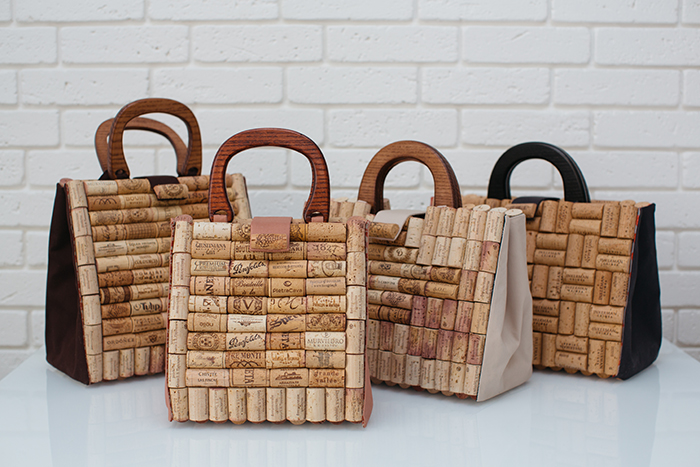 tcs-tkachuk-cork-style_01