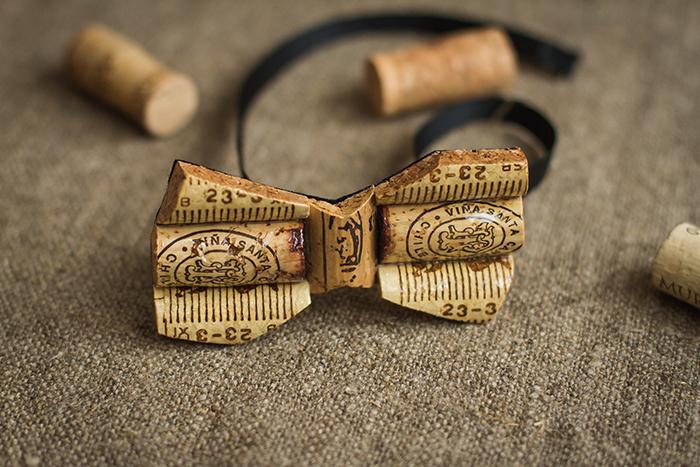 tcs-tkachuk-cork-style_02