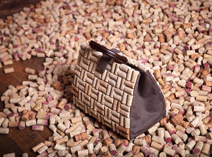 tcs-tkachuk-cork-style_07