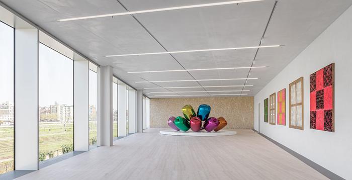 Atlas_Fondazione Prada_003