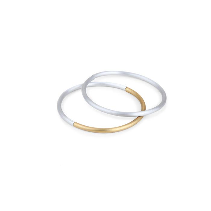 Sofia Beilharz jewellery design_002