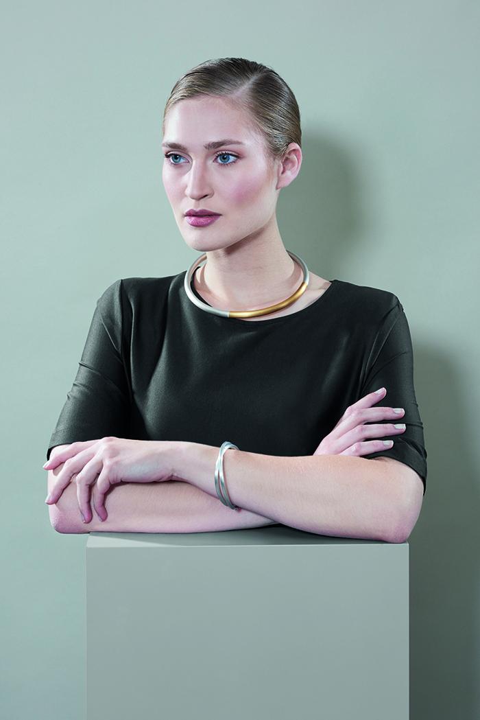 Sofia Beilharz jewellery design_001