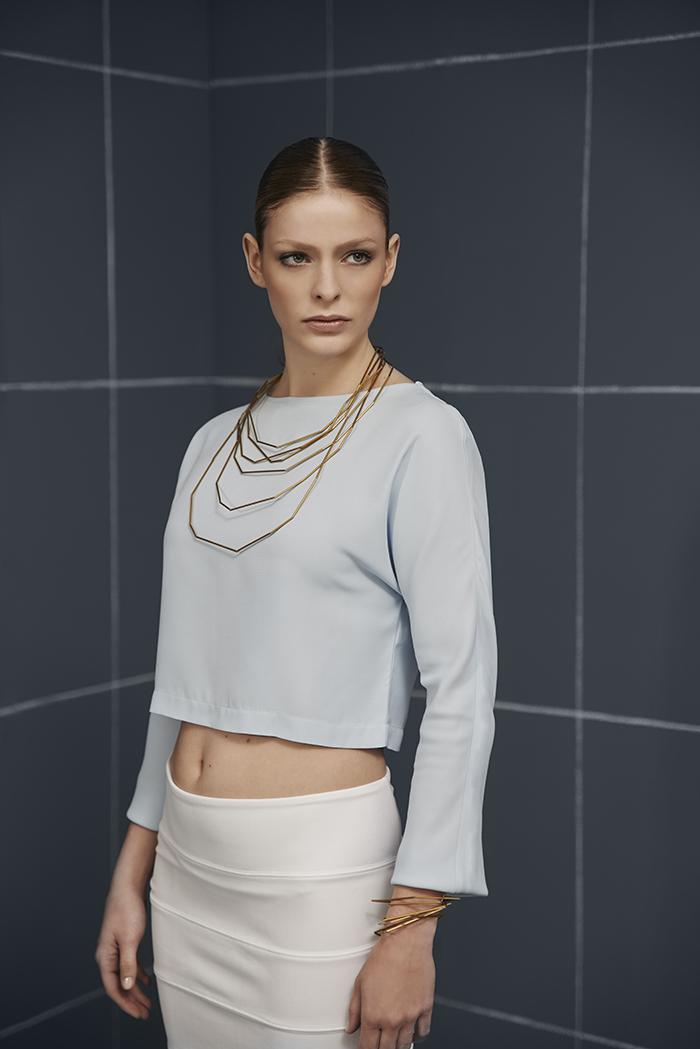 Sofia Beilharz jewellery design_004