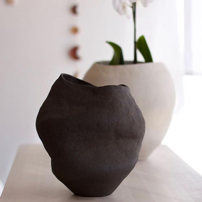 Kira Ni Ceramics