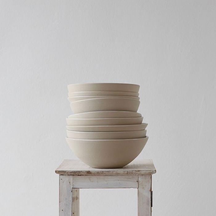 Kira Ni Ceramics.