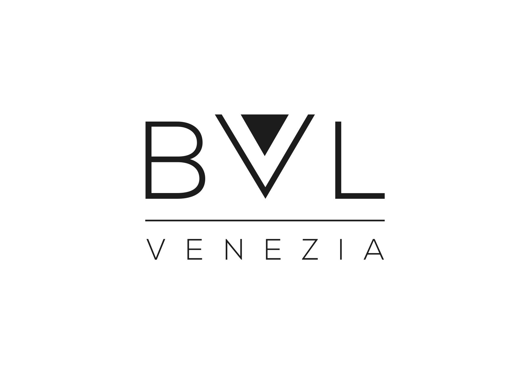 BVL Venezia
