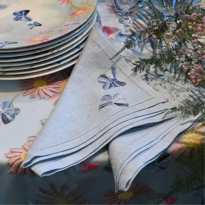 The new Luisa Beccaria Home collection_004