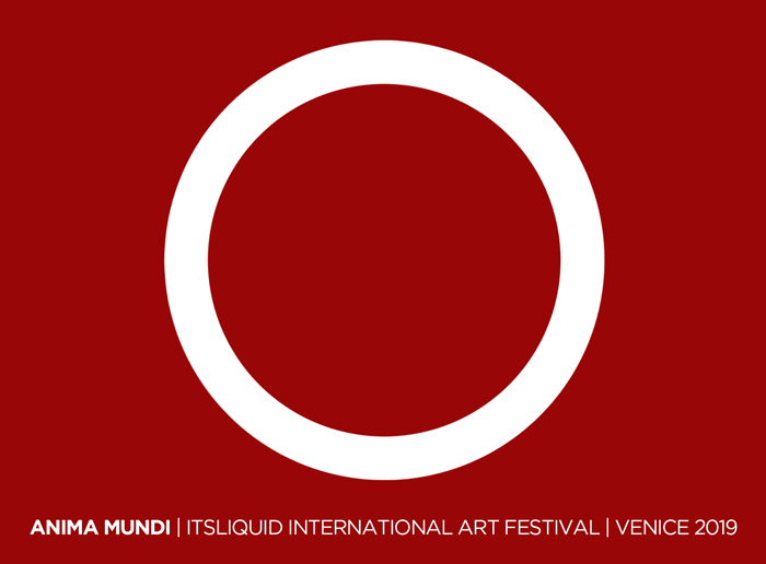 ANIMA MUNDI | VENICE MAY-NOV 2019
