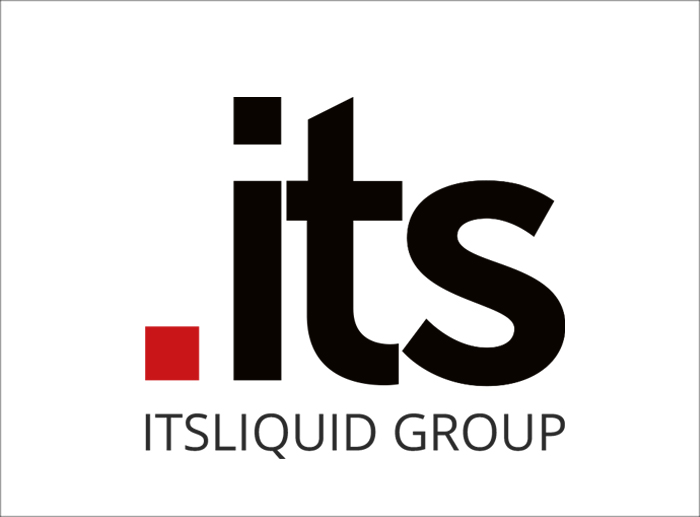 ITS LIQUID GROUP Internship