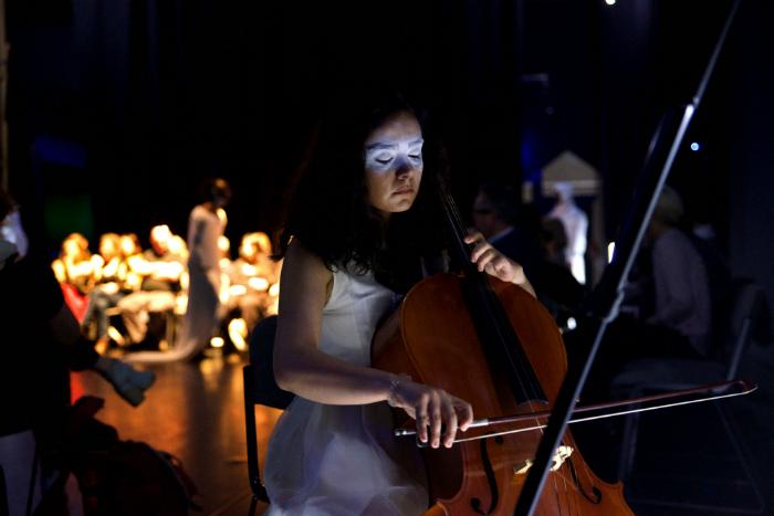 Maryam Nazari