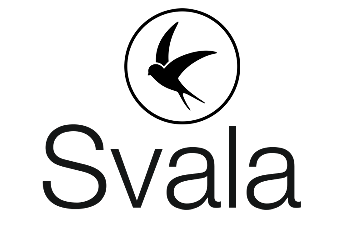Svala