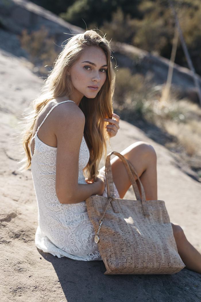 Svala - Luxury vegan handbags & apparel