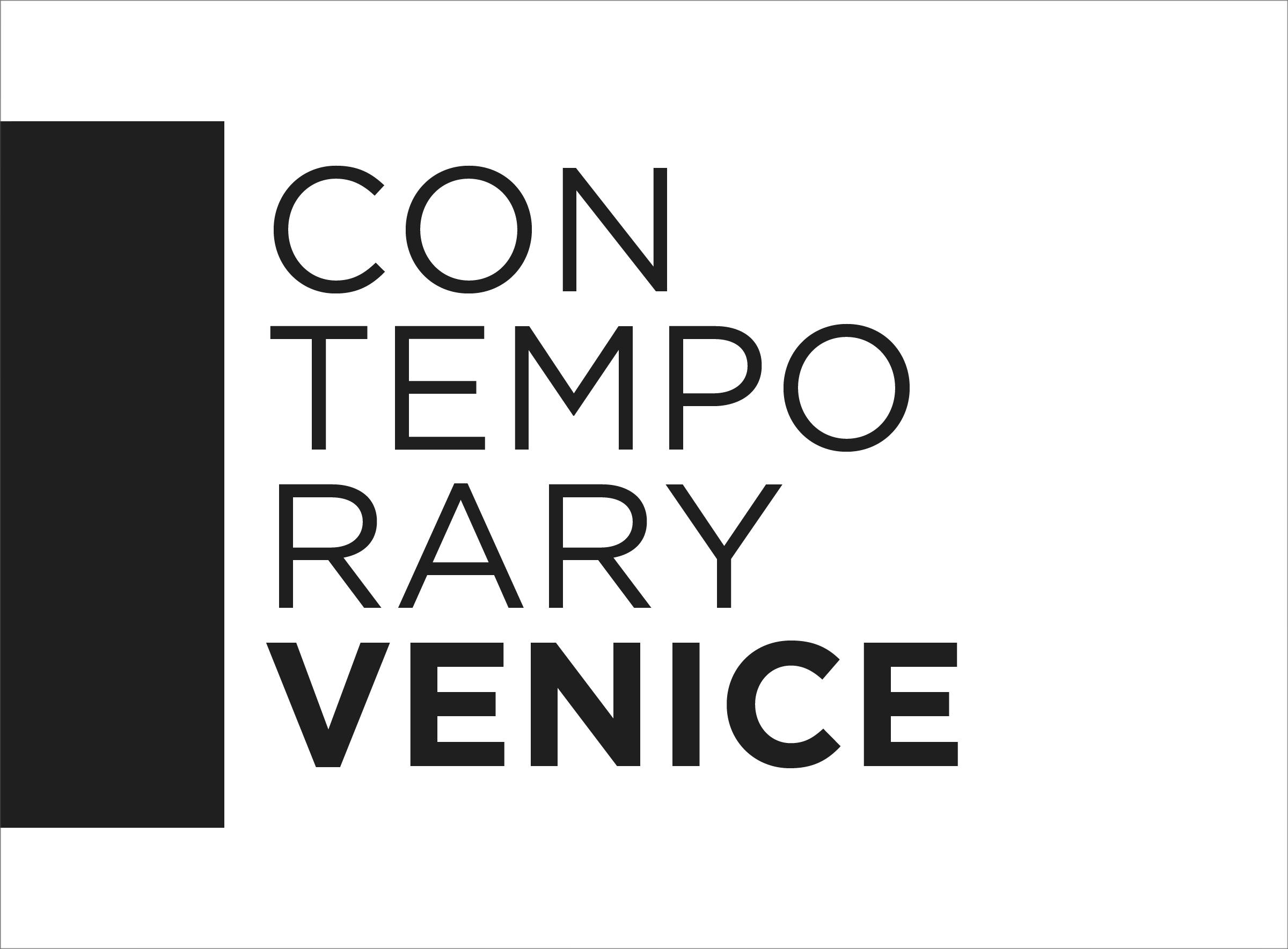 CALL FOR ARTISTS: CONTEMPORARY VENICE 2018 - THE ROOM