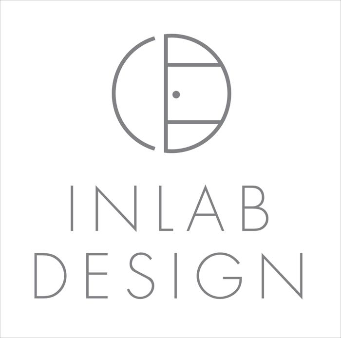 InLab Design