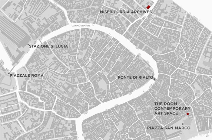 ITSLIQUID Locations