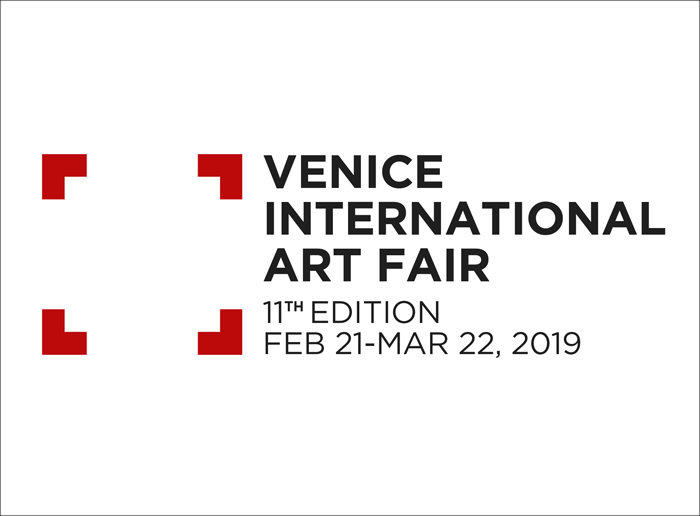 Venice International Art Fair