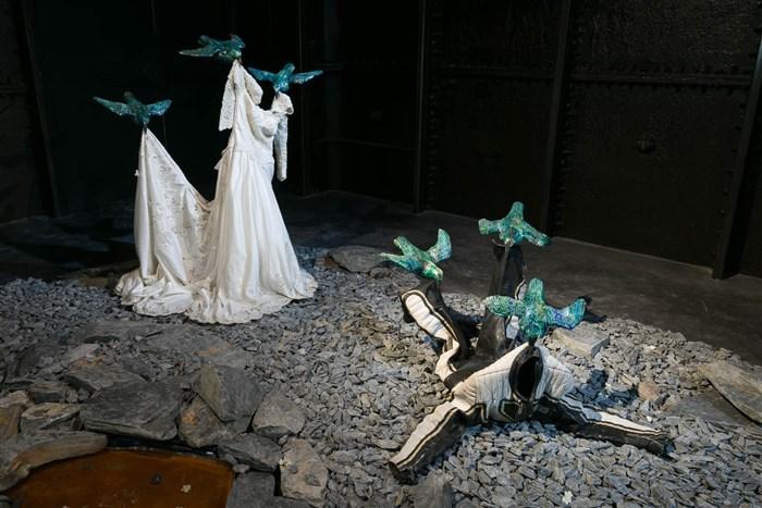 KRIS LEMSALU - 4LIFE