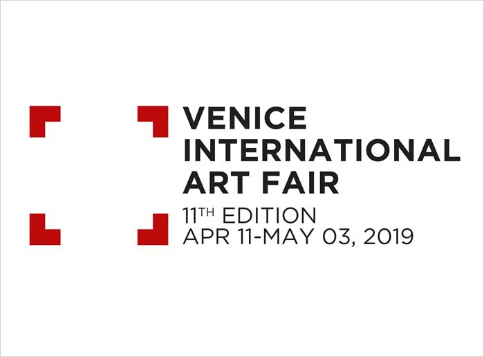 VENICE INTERNATIONAL ART FAIR 2019