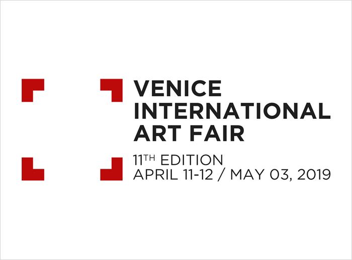 OPENING: VENICE INTERNATIONAL ART FAIR 2019