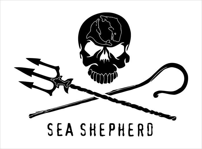 SSCS - Sea Shepherd Conservation Society