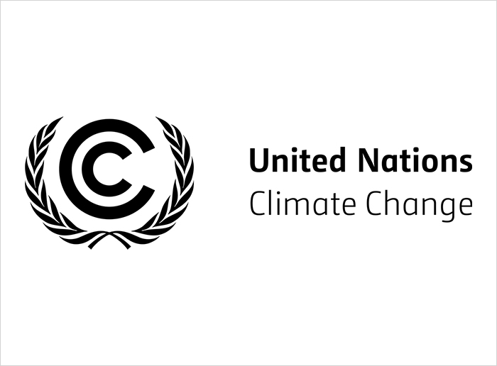 UNFCCC - United Nations Framework Convention on Climate Change