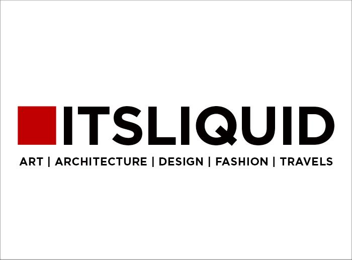 ITSLIQUID Group